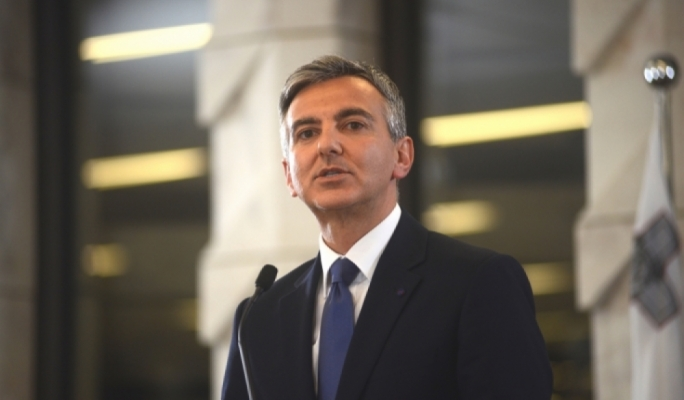 'Corrupt Keith Schembri evaded justice' – Busuttil unrelenting in the House